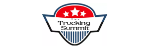 Trucking Summit