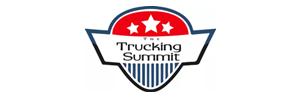 Trucking Summit