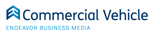 Commercial Vehicle Group Logo RGB