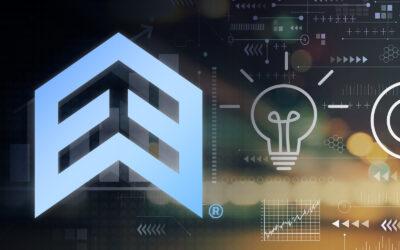 Marketing Insights Webinar: The Future of B2B Research