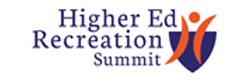 Higher Education Recreation Summit