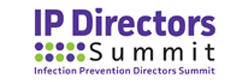Infection Prevention Directors Summit