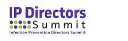 IP DirectorsSummit