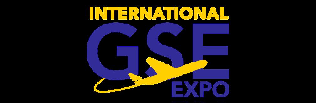 International GSE Expo 1008