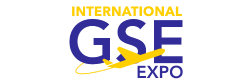 International GSE Expo
