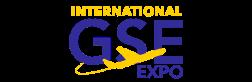 International GSE Expo
