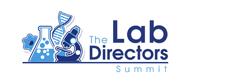LabDirectorsSummit