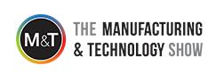 ManufacturingTechShow 1