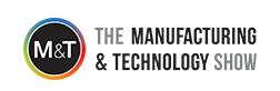 ManufacturingTechShow CTR