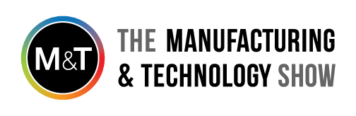 MnT 504