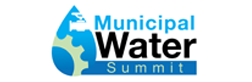 Municipal Wastewater Summit