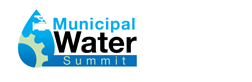 MunicipalWaterSummit