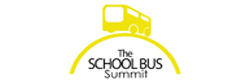 School Bus Summit