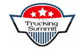 Trucking Summit 131