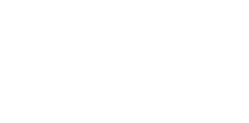 endeavor business media logo