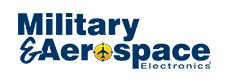 Military n Aerospace 02